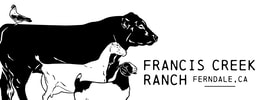 Francis Creek Ranch